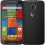 Motorola Moto X2 Xt1097 Tela 5.2 4g Novo Anatel 13mp 32gb