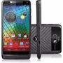 Smartphone Motorola Razr I Xt890 Nacional Desbloqueado Nf