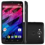 Motorola Moto Maxx Xt1225 - 21mp, Tela 5.2, 64gb