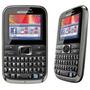 Motorola Ex116 Preto Desbloqueado Wi-fi Com Qwerty, Rede
