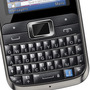 Celular Motorola Ex116-original.com Nota Fiscal Da Loja.