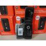 Celular Motorola Wx295 Flip Lacrado Câmera Antena Rural 2gb