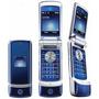Celular Motorola Kzr K1 Original Desbloqueado