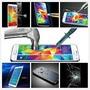 Películas Vidro Temperado Samsung Note 1