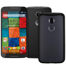 Motorola Moto X Xt1097 2ª Ger 2.5ghz,32gb + Bumper