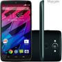 Telefone Celular Motorola Moto Maxx 21 Mp Frete Grátis