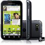 Motorola Defy Mb526 Com Nota Fiscal Garantia De Fabrica