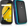Celular Motorola Moto E 4g 16gb Dual(xt1514) Preto. Promoção