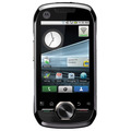 Nextel Motorola I1 Android Touch Screen Câm 5mp Sedex Grátis