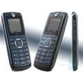 Aparelho Nextel I290 Novo Pronta Entrega Resistente Empresa