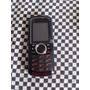 Motorola I296 Semi Novo