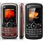 Celular Motorola Nextel I465 Iden Com Ptt Câmera Qwerty Mp3