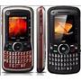Celular Motorola Nextel I465 Bluetooth Câmera Qwerty Mp3 Sms