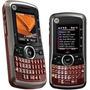 Aparelho Nextel I465 Gps Motorola Internet Câmera Anatel