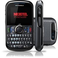 Aparelho Nextel I475, Novo, Frete Grátis Em 12x S/ Juros