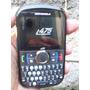 Celular Motorola I 475 ( Nextel )