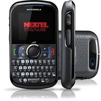 Campinas Aparelho Nextel I475 Novo Pg Na Entrega Via Motoboy