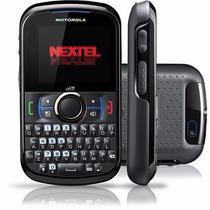 Aparelho Nextel I475 Novo Resistente P Empresa E O Dia A Dia