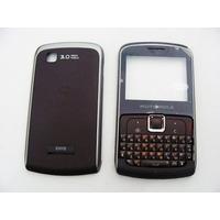 Carcaça Completa Nextel Smartphone Motorola Ex115