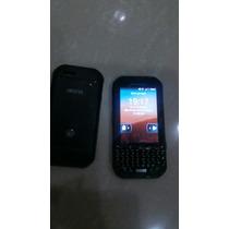 Aparelho Nextel Motorola