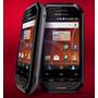 Nextel I867 Android Bluetooth Touch Wifi Câmera Zap Novo+8gb