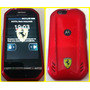 Nextel I867 Ferrari Nextel Radio - Funcionando!