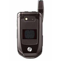 Aparelho Nextel I876 Rádio Sms Câmera - Semi Novo