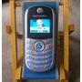 Celular Motorola C-140