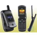 Celular Nextel I570 Rádio Sms Flip Visor Câmera Desbloqueado