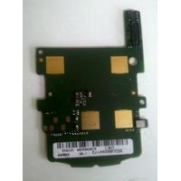 Placa Teclado Inferior Nextel I856 Motorola