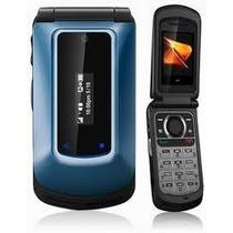 Aparelho Nextel I412 Azul Novo!!