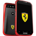 Celular Rádio Nextel 3g Ferrari Xt621 Com Ptt - Sedex Grátis