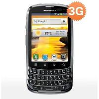 Nextel 3g Motorola Master Xt605 Cam 5mp Wifi Roteador+8gb