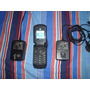 Nextel Motorola I570 No Estado (leia O Anuncio) + Carregador