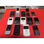 Lote De 14 Celulares Nokia Nextel I850 Motorola Lg C300 Meu