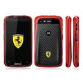 Motorola Nextel Ferrari 3g Desbloqueado Xt621 Ptt , Vitrine