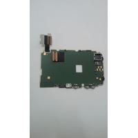 Placa Ptt Microfone Display I940 Nextel 100% Original Nova