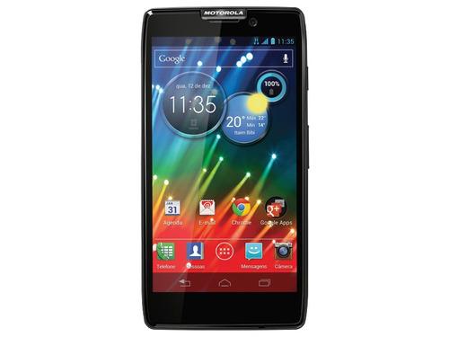 Motorola Razr D1 Xt915 C/ Tv Andr. 4.1 3g A Pronta Entrega!