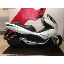 Pcx 150 Scooter