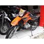Yamaha Lander 250 Ano 2015 5000 Km Shadaimotos