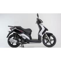 Dafra Cityclass 200i Lançamento Aceito Sua Moto Usada Troca