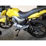 Cg Titan 150 Cc Ex Flex, Injeção Eletrônica, Moto Honda