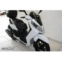 Dafra Citicom 300cc Ano 2014 Aceito Sua Moto Usada Na Troca