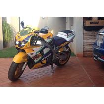 Honda Cbr 900rr Rr 1997