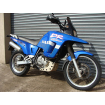 Suzuki Dr800 Big Trail 1996 - Impecável !