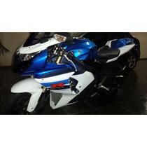 Srad1000, Gsx-r1000, Gsx-r-1000, Suzuki Srad-1000