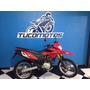 Yamaha Fly250cc Trail 2016 Tuco Motos Loja E Oficina