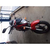 Honda / Cb300r