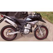 Honda Xre - 300