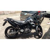 Yamaha Xt 660r,hornet,cb500,fayzer, Fayzer 600